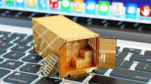 Startups E-Commerce Asendia