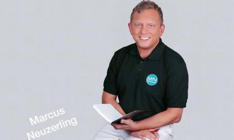 Praxis Marcus Neuzerling Burnout, Stress und Mobbing