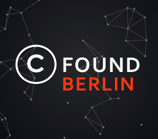 CO-FOUND BERLIN: SUMMER EVENT!