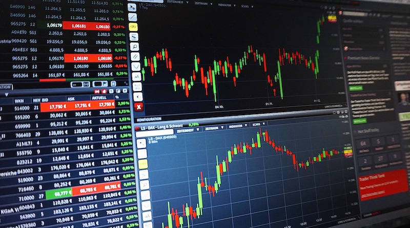 Börsengang wird für Startups wieder interessanter