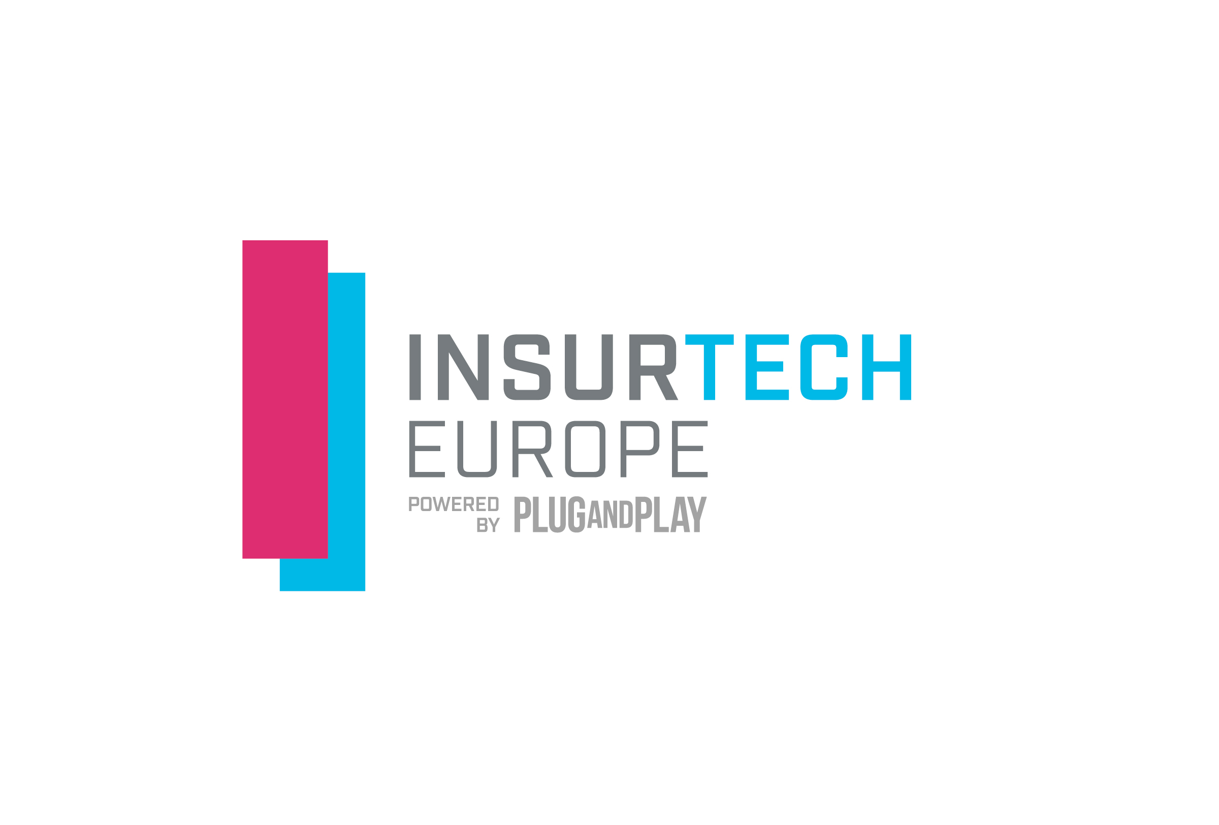 Plug and Play Insurtech EXPO DAY