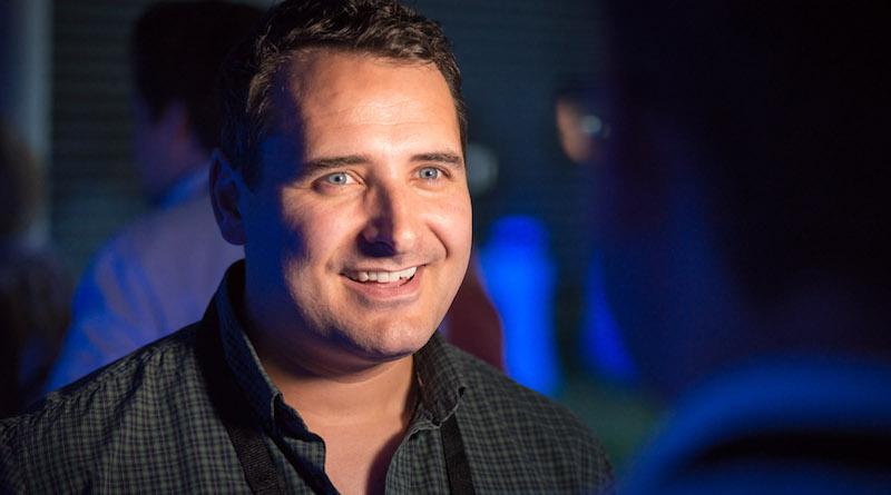 PEAKZONE unterstützt Familienunternehmen bei der Digitalisierung Startups Kooperation