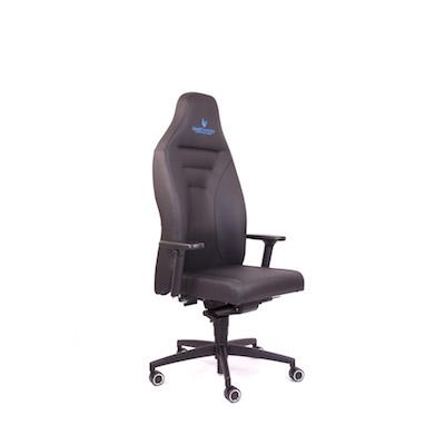 Gamechanger Gaming Stühle Top Qualität und Komfort