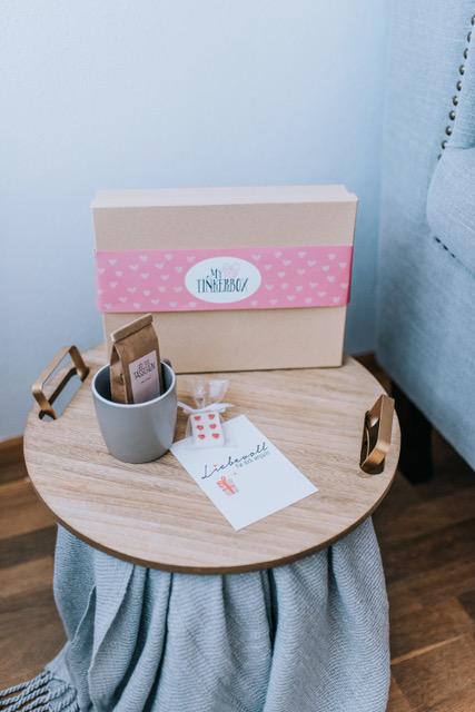 MyTinkerbox kreativbox basteln