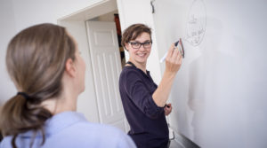 Sprachkosmos Bildung Kurse