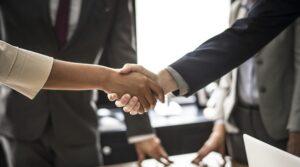 Customer Centricity: Was kann Sie für die Startup PR bedeuten