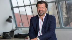 Martin Rohla Investor 2 Minuten 2 Millionen (c) PULS 4 Moni Fellner