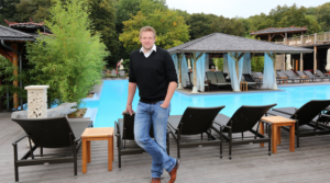 vabali spa Berlin Markenbildung als Schlüssel zum Erfolg