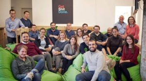 POSpulse Mobile Marktforschung via Crowdsourcing