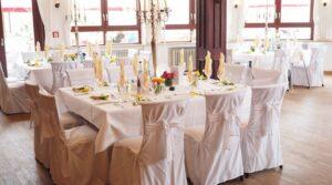 Startup Weddingplaner: Eine interessante Nische für Gründer? Hochzeit Hochzeitsplaner