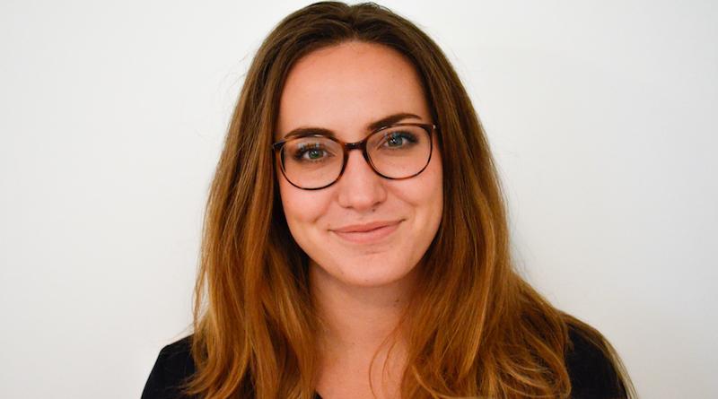 Jennifer von Burg Mut , Erfolg,Frauen ,Gründung