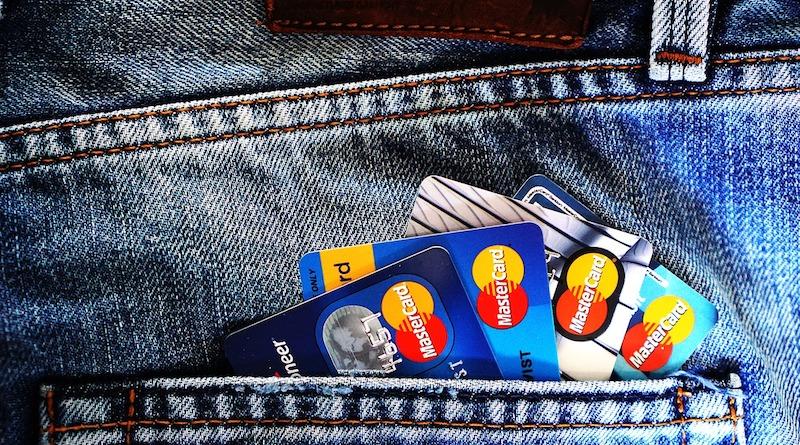 Kredit ohne Einkommensnachweis Darlehn