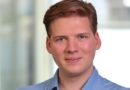 Max Laarmann wechselt vom Management ins Advisory Board