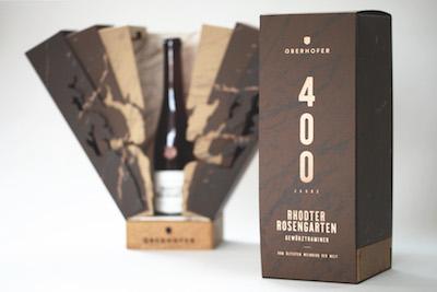 Weingut Oberhofer Weine Weinberg Pfalz