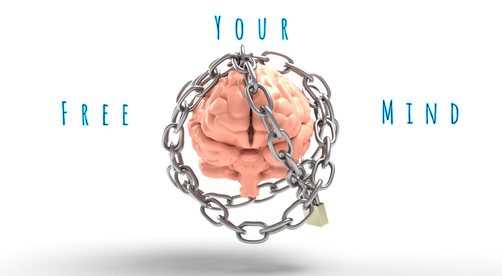Empower Your Mind - Mentaltraining Vol. 2