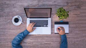 Gründungen im Internet - Daten, Fakten und 6 bärenstarke Tipps