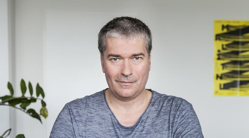 Stephan Müller ewox