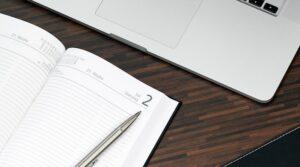 Projektmanagement vereinfachen: Diese Tools und Tipps helfen