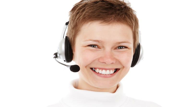 Telefonaquise a la Happy-Sales - 6 Tipps für die Königsdisziplin Neukundengewinnung
