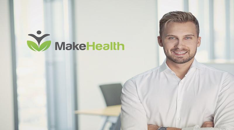 MakeHealth Betrieblichen Gesundheitsmanagement