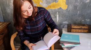 Wonderspot .Onlineshop für Schreibwaren und Alltagshelfer im liebevollen DIY-Stil