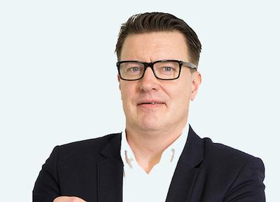 Eficode finnisches DevOps Haus hilft digitale Transformation umzusetzen