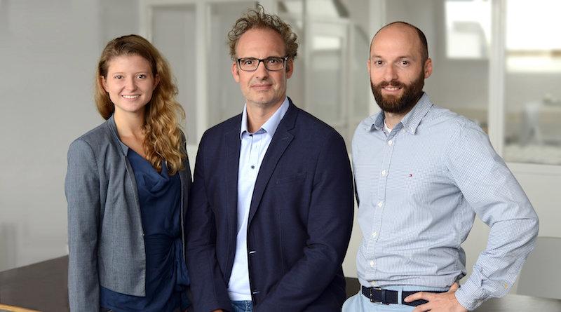 Startup Netzwerk Bodensee