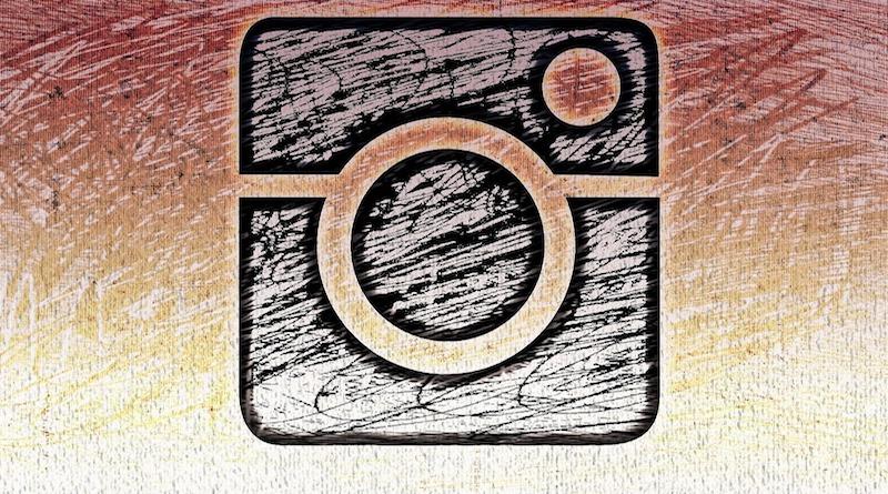 So gewinnen Startups mehr Kunden über Instagram