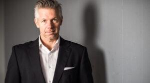 Martin Geiger: 33 unfehlbare Wege, sein Leben zu verplempern