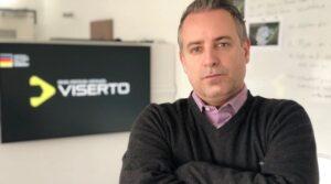 Viserto: Einfache Kundenberatung für die Automobilbranche