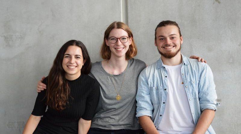 Ready To Code Programmieren Frauen Mädchen