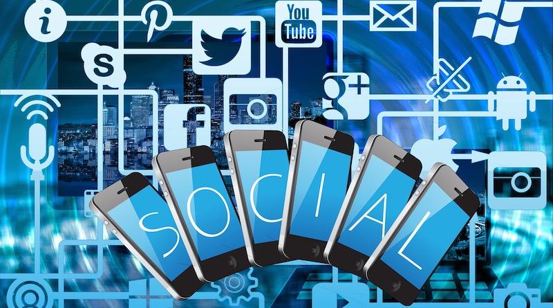 Social Media Marketing für Startups und Gründer mit kleinem Budget