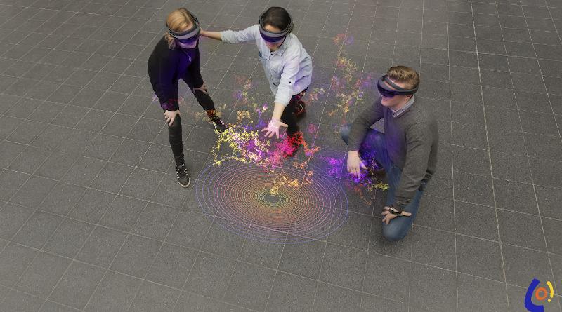 5 Schritte um den Markt für Augmented Reality zu evangelisieren