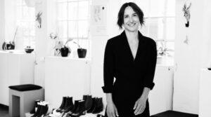 NINE TO FIVE nachhaltige Mode Schuhe Taschen und Accessoires