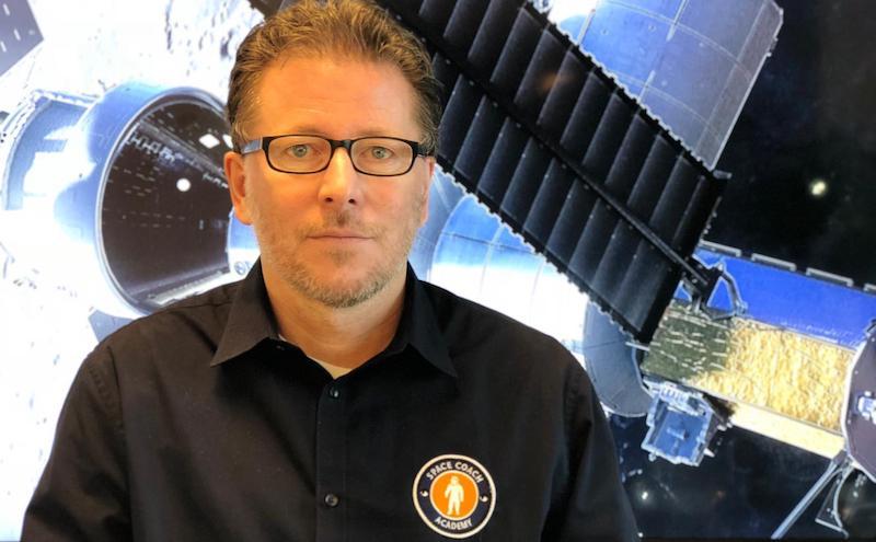 Astronauten Startups