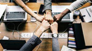Startup Report Austria 2018: Erfolgreiches Funding-Jahr für österreichische Gründer