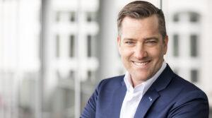 Cristian Hofmann: Alles agil – alles stabil Mythos agile Führung