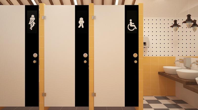 Warum ist Inkontinenz nicht nur ein Problem von älteren Patienten?