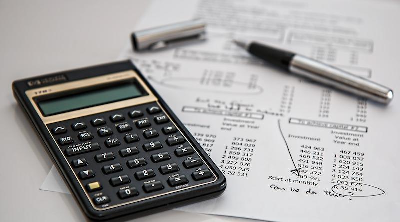 Finanzierungslösungen