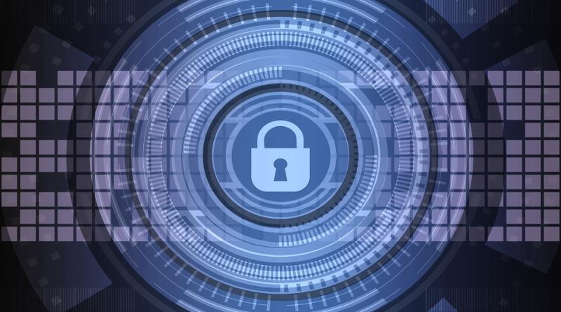 Wie schützen Sie sich online datieren