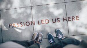 Erfolgsfaktoren Startups