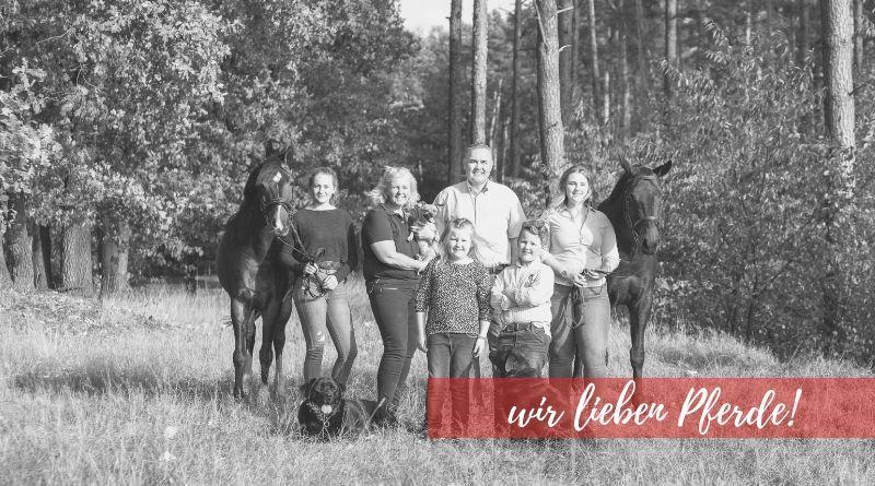 EMMA MY MASH Futterergänzung und Pflege für Pferde