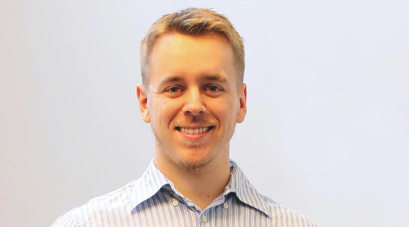 Semalytix: Machine Reading in Kombination mit Data Story Telling