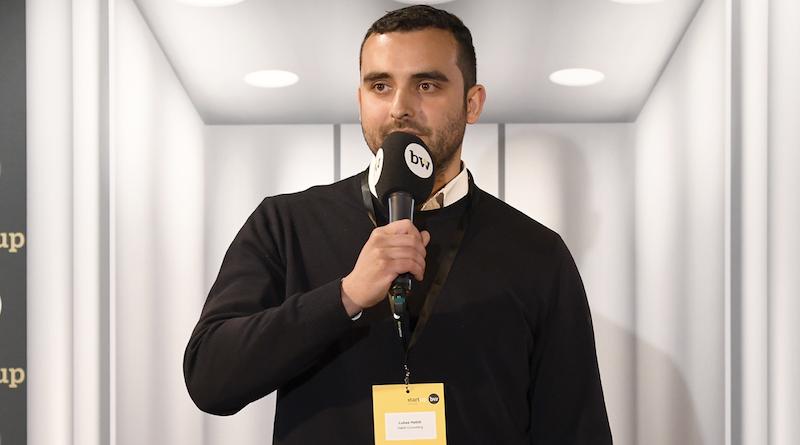 Habib Consulting verbindet Spenden, CSR & Employer Branding