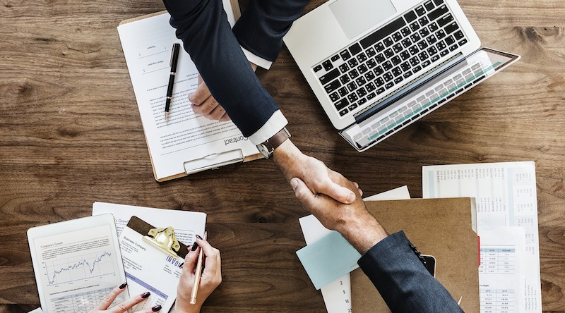 Null-Fehler-Qualität Kultur in Ihrem Unternehmen