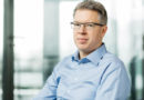Freigeist sucht Unicorn – RWTH Innovation meets Frank Thelen