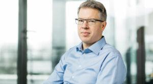 Freigeist sucht Unicorn - RWTH Aachen Innovation meets Frank Thelen