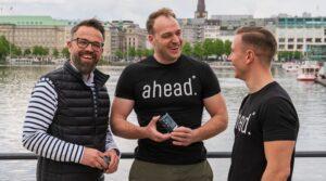 Gründer Startups