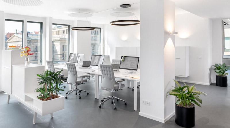 Kommunikationsbüro agil Zukunft