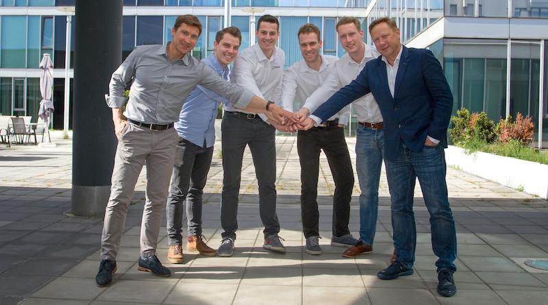 Chatvisor: eQventure Investment & Neukunde ProSiebenSat1 für Linzer SaaS-Unternehmen